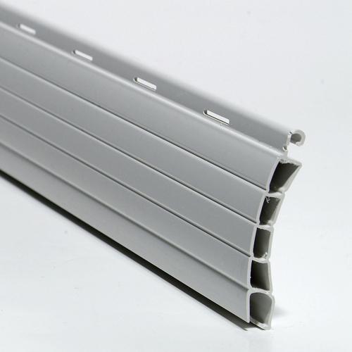 Lamele-PVC-