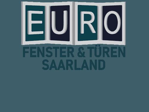 Logo-Fenster-und-Türen-Saarland-mobile8.png