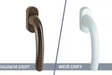 standard-griff